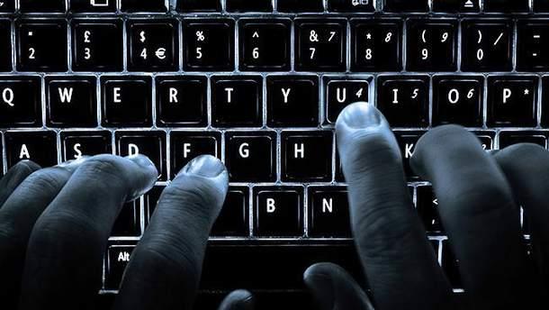 Великобритания планирует создать кибервойска для противодействия России