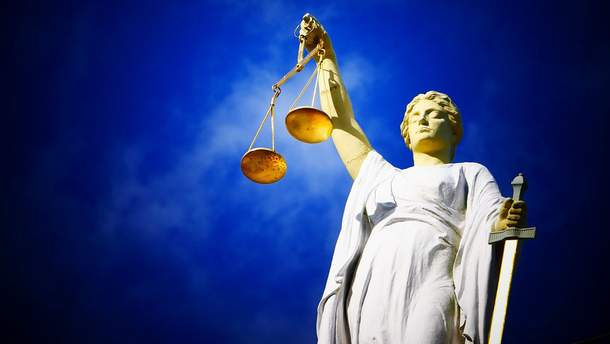 """Як Вища кваліфкомісія спробувала усунути """"надокучливу громадськість"""" з процесу оцінювання суддів"""