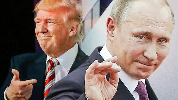 """""""Путин исполнил мечту всех советских лидеров"""": масштабы спецоперации России в США"""