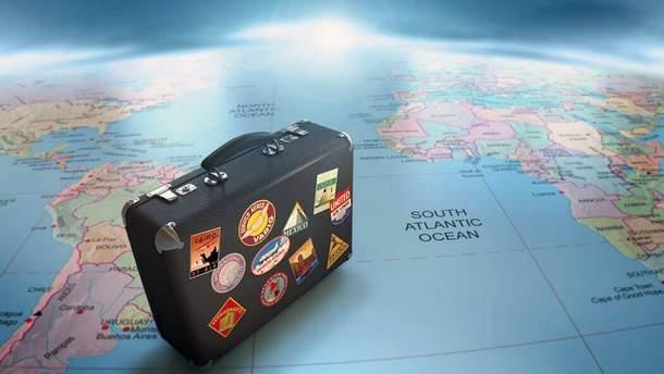 На выходные в Европу: Куда поехать и не за все деньги мира?