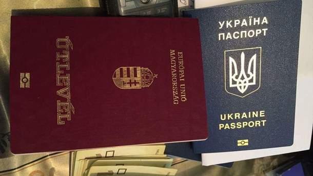 За схожим до угорського сценарію свого часу діяв Кремль, – Каракуц