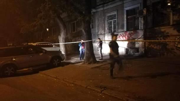 """""""Мы теряем Одессу"""": ситуация с нападениями в городе дошла до абсурда"""