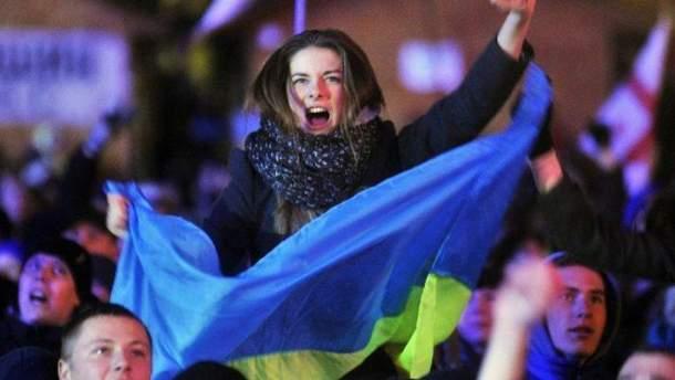 Реванш в Одесі: влада намагається знищити тих, хто заважає красти