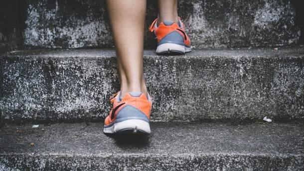 Як пробігти першу десятку і полюбити бігати