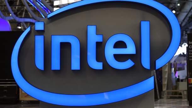 Процессоры Intel выросли в цене