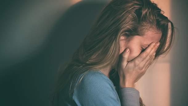 Ученые заявили о губительном влиянии депрессии на мозг человека