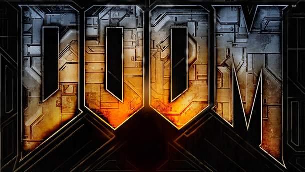 """""""Королевская битва"""" появилась в игре DOOM II"""