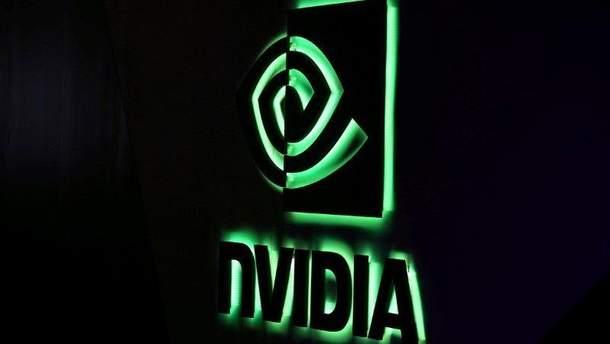 Чи впливає HDR-режим на продуктивність відеокарт NVIDIA GeForce RTX