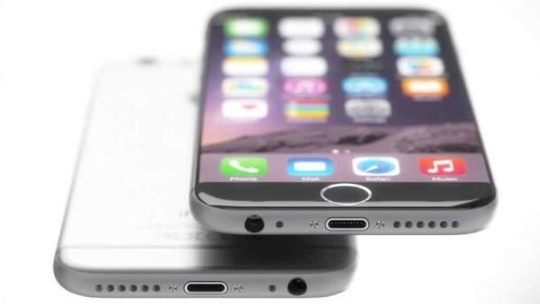 Какой iPhone самый популярный среди украинцев