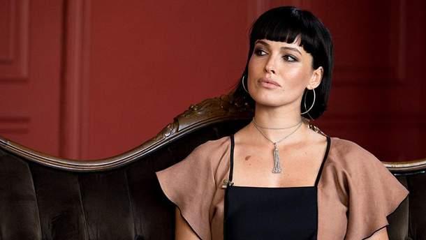 Какую сумму Даша Астафьева получила за съемки для Playboy: откровенное признание певицы