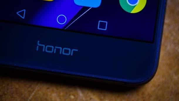 Huawei презентует новый смартфон-Honor 8C: особенности новинки