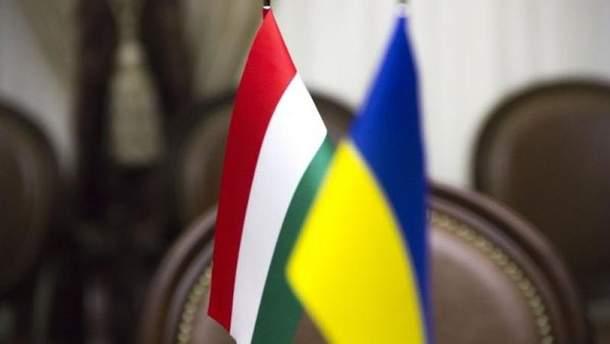 Комісії Україна – НАТО на рівні міністрів оборони не буде через Угорщину