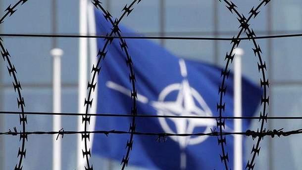 Стартував проект НАТО з ліквідації радіоактивних відходів на Кіровоградщині