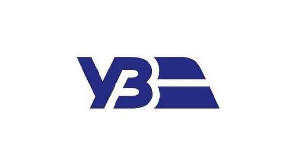 Обновленный логотип Укрзализныци