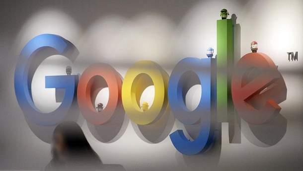 Три пошукові системи, які програли битву Google в кінці дев'яностих