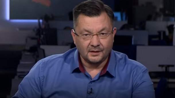 В'ячеслав Піховшек