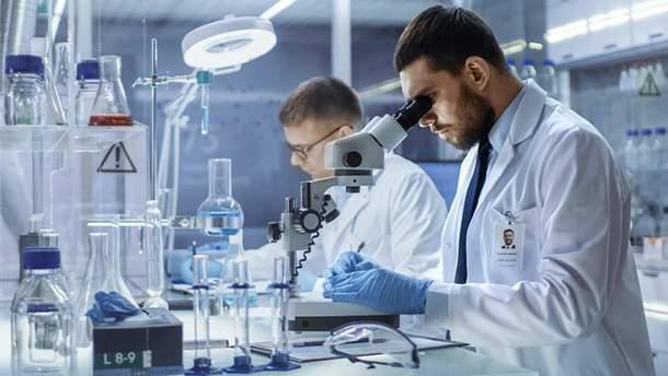 Вчені створили препарат, який підштовхує до соціальної взаємодії