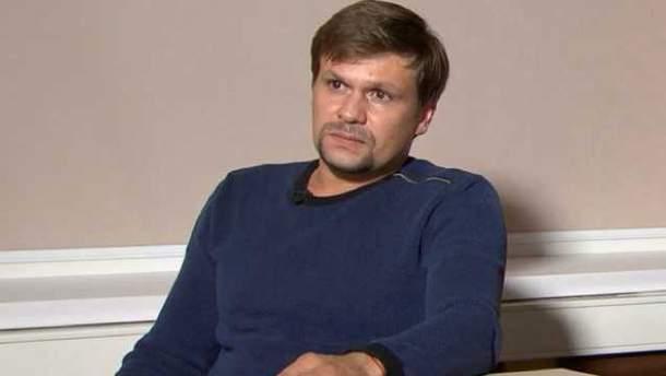 Анатолий Чепига