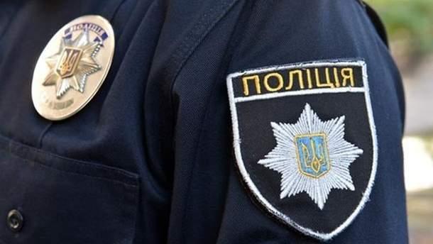 В Киеве в ДТП погиб полицейский Владимир Маргулис