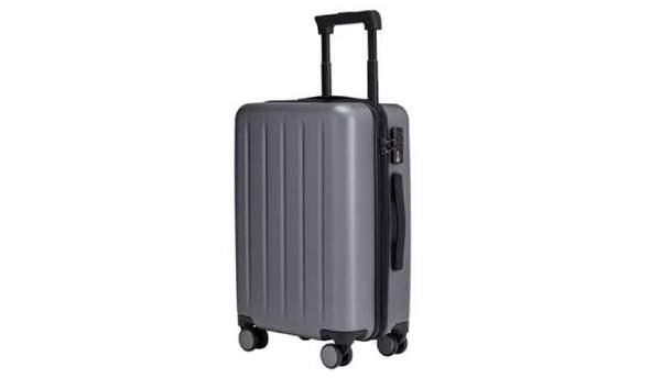 Чемодан Mi Luggage
