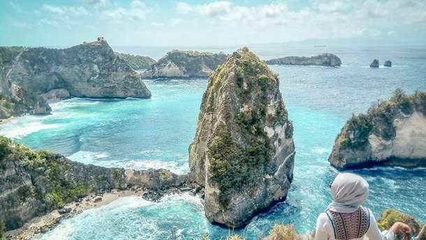 Індонезія очима фотографа