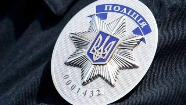 Захвата заложников в Киеве не было