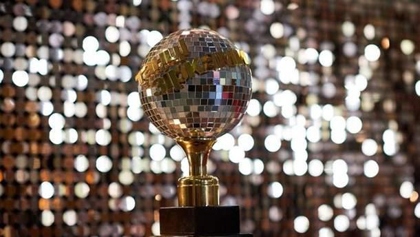 Танці з зірками 2018: 6 випуск шоу