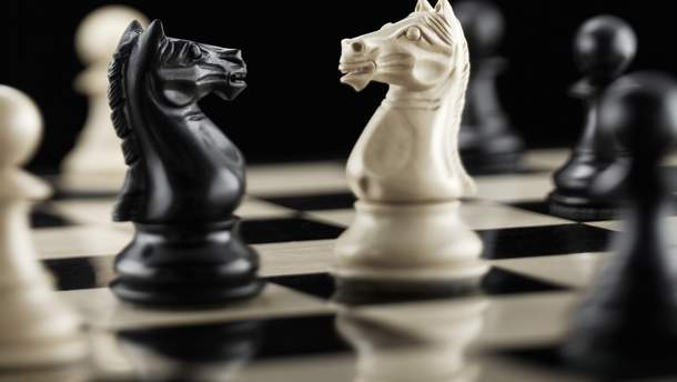 Шахматная олимпиада: мужчины обыграли испанцев, женщины сыграли в ничью с грузинками