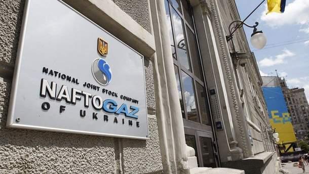 Самой прибыльной отраслью в Украине осталась нефтегазовая