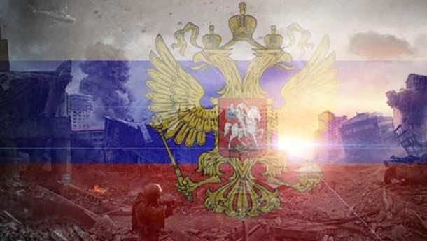 Почему Кремль безнаказанно уничтожает своих граждан: мнение журналиста
