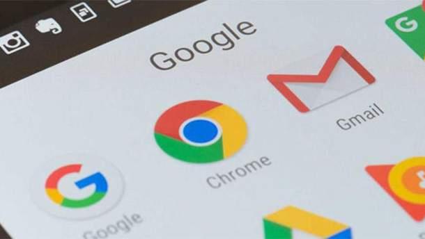 """Google працює над технологією """"Портали"""""""