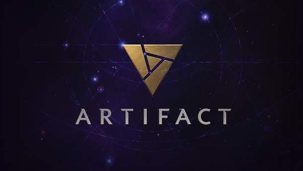 Разработчиков игры Artifact обвинили в расизме