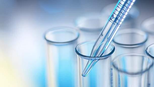 Появились первые результаты лабораторных анализов воды из Макеевки, где отравились люди
