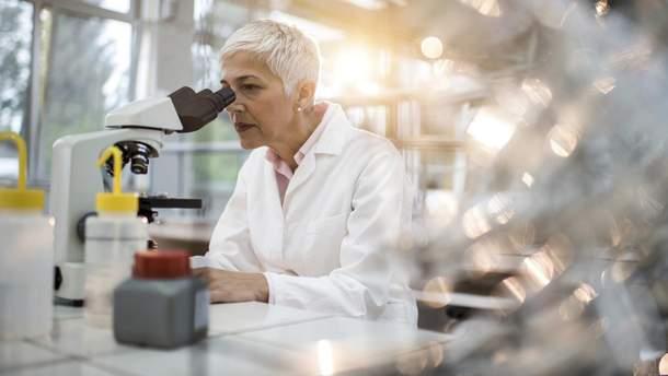 Науковці створили вакцину від небезпечних видів раку