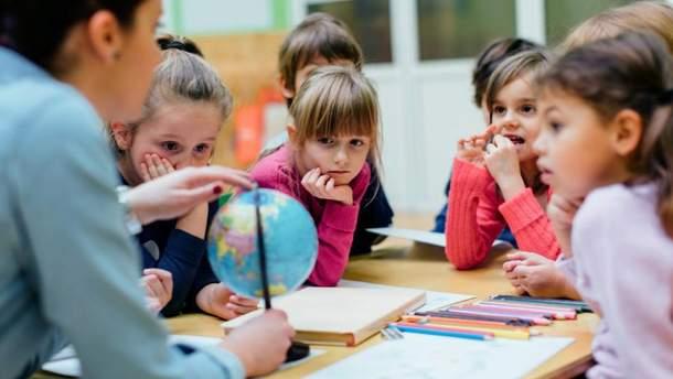 Что лучше для детей – детский сад или воспитание дома