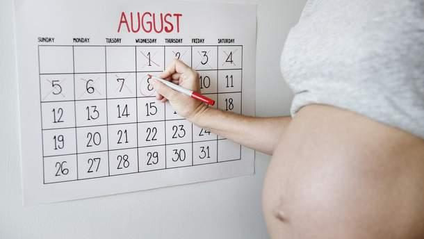 Почему простуда во время беременности опасна