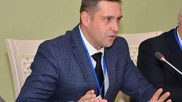 Представитель президента в Крыму объяснил, почему украинцам отказывают в предоставлении медуслуг на оккупированном полуострове