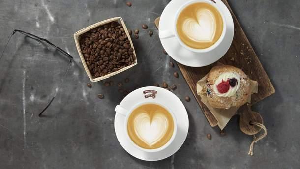 Кому нельзя пить кофе