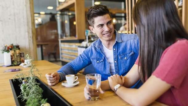 Какие популярные стратегии любви неэффективны