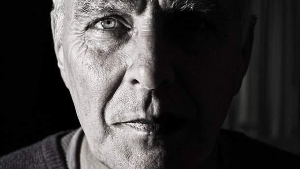 Чому шкіра з віком може молодшати