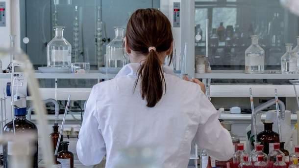 Эксперт назвал, кто больше всего склонен к заражению сибирской язвой