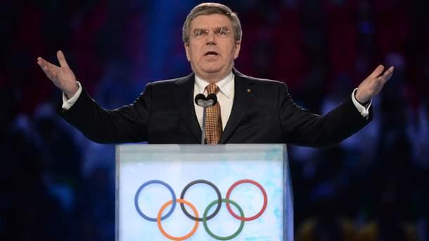 Бокс могут исключить из программы Олимпийских игр-2020