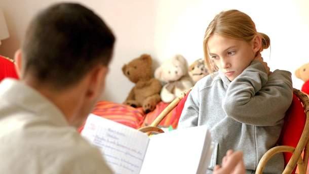 Чим тривожність батьків загрожує стосункам з їхніми дітьми: відповідь психолога