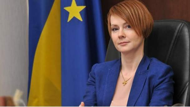 Зеркаль заявила, що через скандал із російськими шпигунами РФ не місце в Радбезі ООН