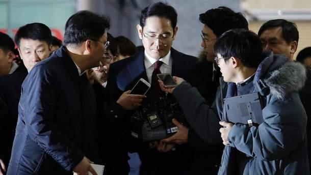У Південній Кореї засудили за корупцію чотирьох екс-президентів