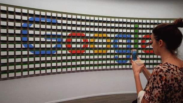 Google випустить компактний смартфон Pixel 3 Bonito