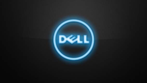 Найтонший і найлегший ігровий ноутбук від Dell