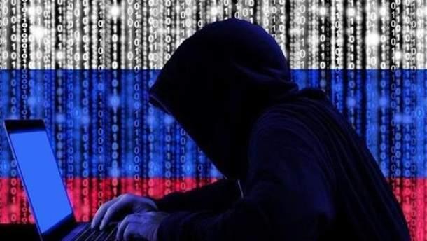 Российские хакеры из ГРУ взломали телеканал Islam Channel в 2015 году