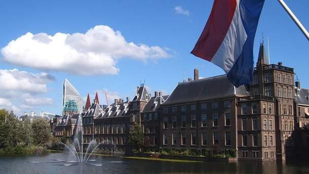 Нидерландский юрист прокомментировал избежание ареста шпионами РФ в Гааге