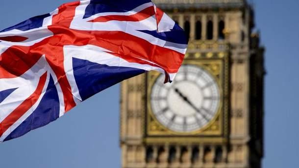 Британія готова здійснити кібератаку проти Москви та залишити її без електрики, – ЗМІ
